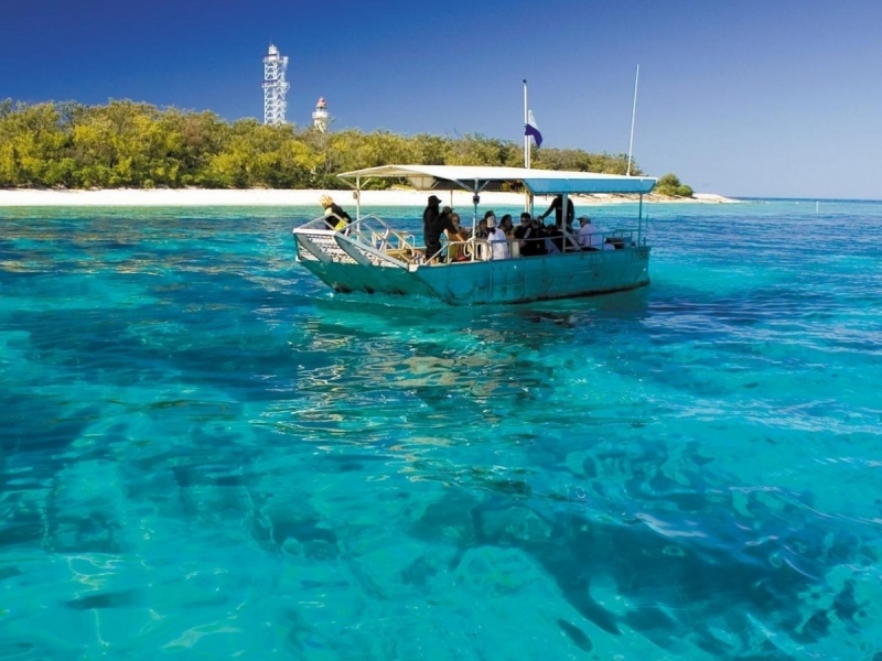 The-glass-bottom-boat-and-guided-snorkel-tour-is-included-in-the-price