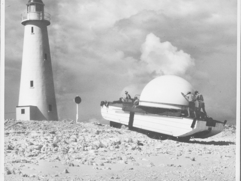 LARC-with-water-tank-and-lightstation-AMSA