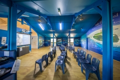 Reef Education Centre