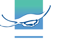 Lady Elliot Island Eco Resort Great Barrier Reef